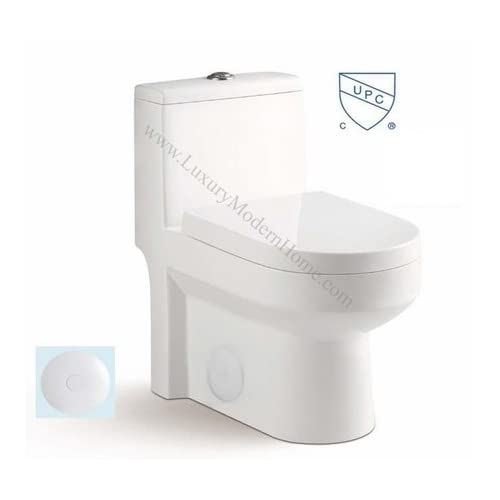 Top 8 Best Compact Toilets for Small Bathrooms 2018 – Ultimate Reviews