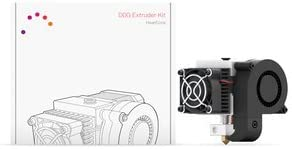 Bitbot3d Extrusor HeatCore Kit. Extrusor completo de BQ ...
