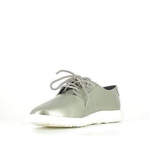 Venta Zapatos Para What For Mujer Caliente La Cordones De DIeHYWE29