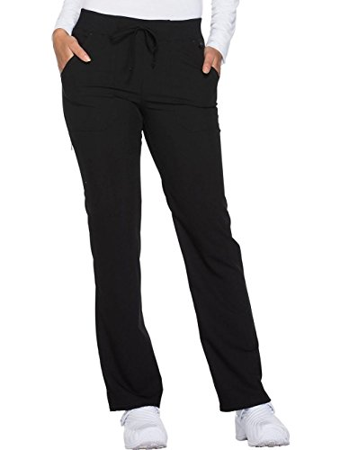- Women's Xtreme Stretch Drawstring Scrub Pants