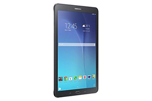 Samsung Galaxy Tab 9.6 Inch, 8GB, 1.5GB RAM