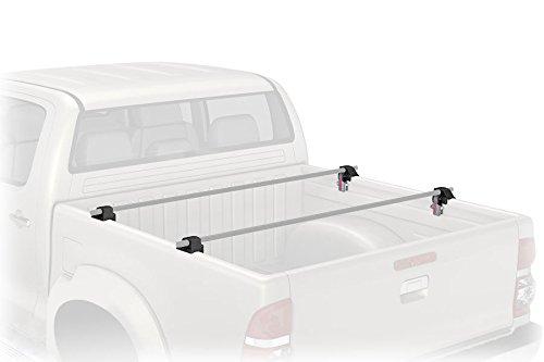 yakima-bedrock-multi-sport-truck-bed-rack-system