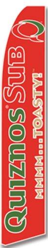 quiznos-sub-swooper-flag