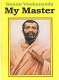 My Master