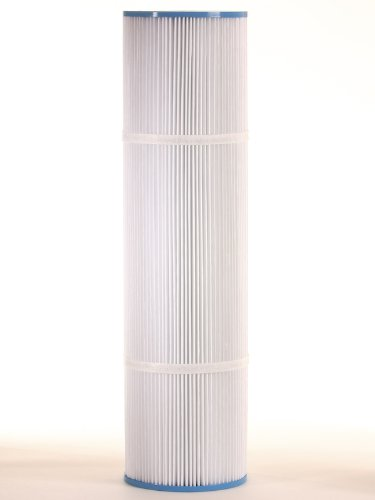 - 36 sq. ft. Discontinued(Limited Stock) Universal Filter for Marquis Spas, replacement of Unicel C-5636, Pleatco PPM40-4