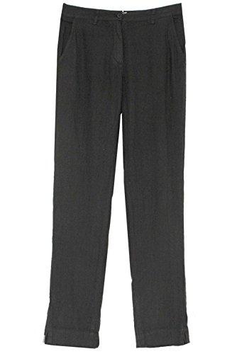 Backstage clothing - Jeans - Femme Noir