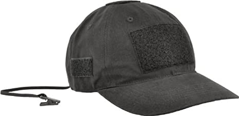 Amazon.com  HAZARD 4 9005194 Pmc Modular Velcro Patch Tactical Ball ... b5be110493a