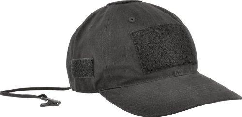 Amazon.com  HAZARD 4 9005194 Pmc Modular Velcro Patch Tactical Ball ... 556671ecc84