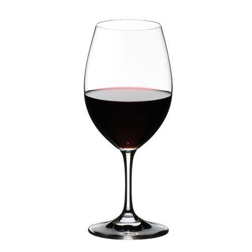 (Riedel Ouverture Red Wine Glass, Set of 6 )