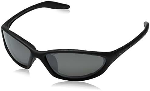 Native Eyewear Silencer Polarized Sunglasses