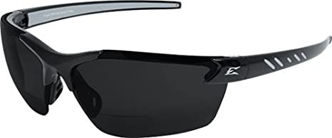 fb08b32457e Image Unavailable. Image not available for. Color  Edge Eyewear Zorge G2 Safety  Glasses ...