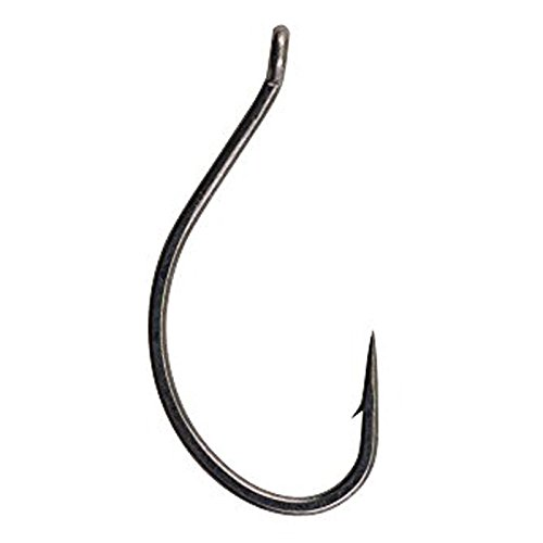 Berkley Fusion19 Drop Shot Hooks