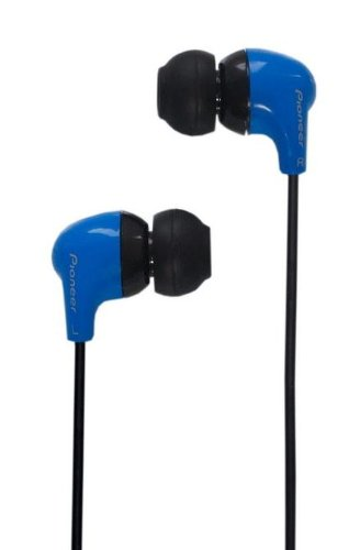 Pioneer SE-CL501 In-ear Blue