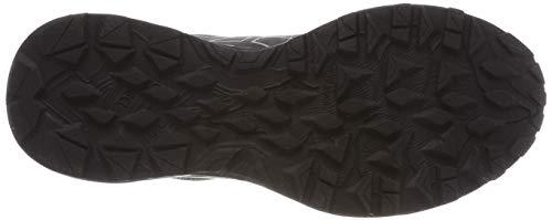 sonoma 4 Schwarz tx Damen Grey black Gel stone Laufschuhe G 001 Asics qtB46wnE4