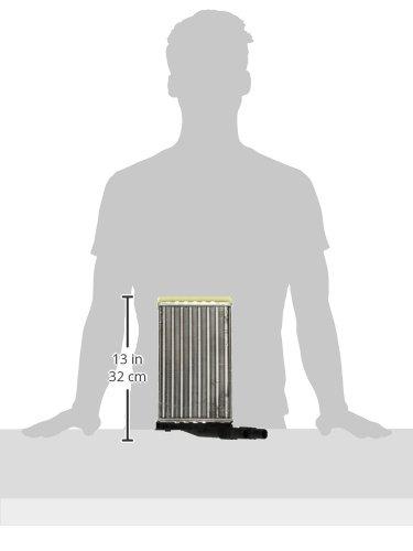 Innenraumheizung VALEO 812223 W/ärmetauscher