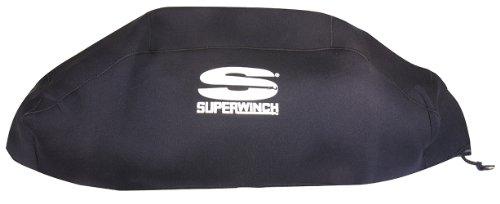 Superwinch 1571 Neoprene Winch Cover for Talon 9.5i/12.5i Winches