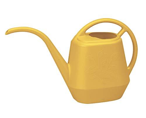 Bloem Jw4123 Watering Can