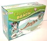 Dreamie-Beach-Pool-Blankettowel-As-Seen-On-Tv