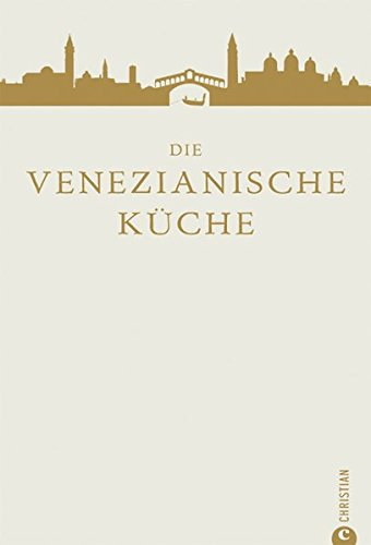 Polpo German Co Edition PDF