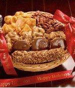 Thinking of You -Gift Basket