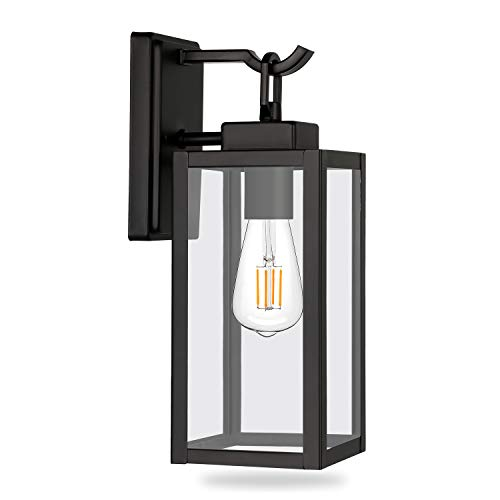 See the TOP 10 Best<br>Outdoor Light Fixtures