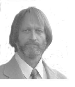 Dr. John Hatcher