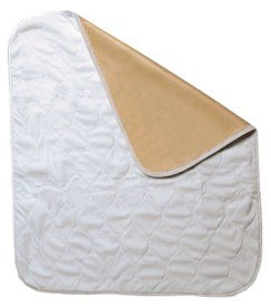 Salk Incorporated (a) Salk Haloshield Underpads 36 X 72 (Haloshield Reusable Salk Underpad)