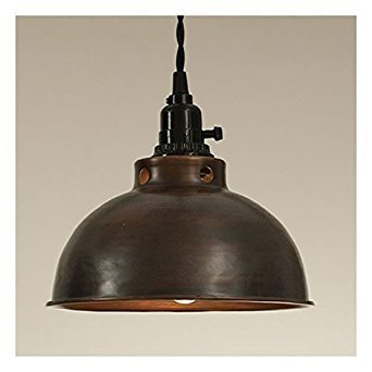 Fun Pendant Light Fixtures