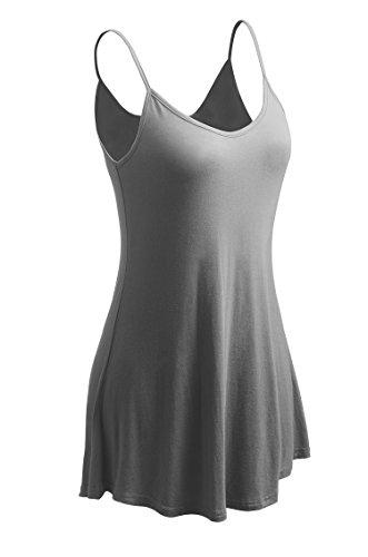 Buy beautiful short strapless dresses - 4