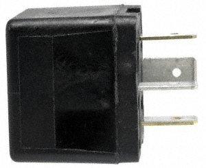 fuel pump for 1992 golf gti - 6