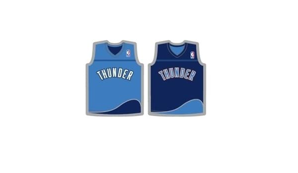 37a8e55c326b Amazon.com  Alleson Adult Logo Reversible NBA Game Jersey  Clothing