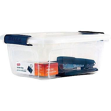 staples-55-quart-plastic-locking-lid-container-28764