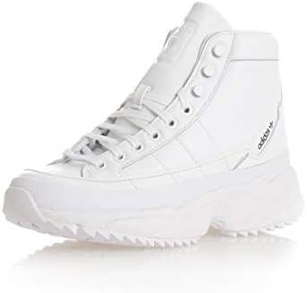 Adidas ORIGINALS Chaussures Femme Keillor Xtra