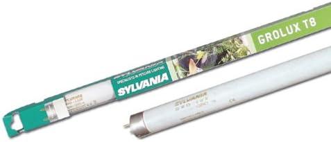 360mm SILVANIA GROLUX 14W Schlauch