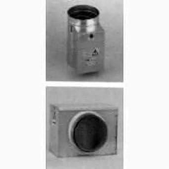 S&P 5416593100 MFL-355 G4 Filtros y Cajas Filtrantes: Amazon.es: Industria, empresas y ciencia