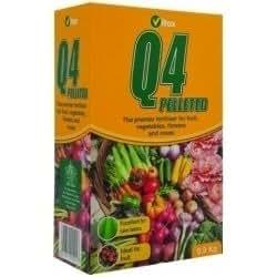 Vitax Q44.5kg