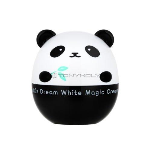 TONYMOLY-Pandas-Dream-White-Magic-Cream-50g-Korea-Cosmetic