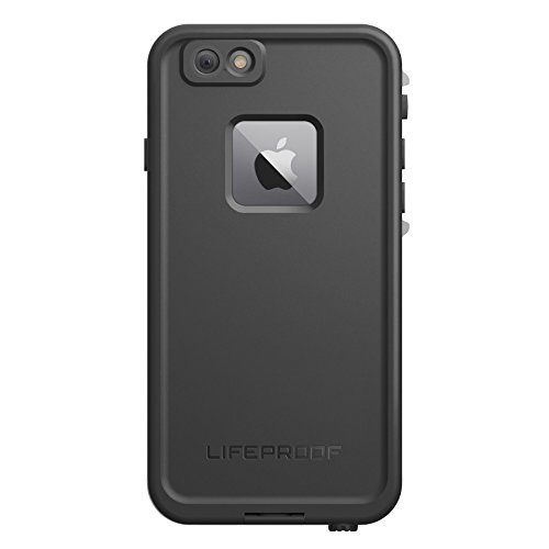 lifeproof-fre-series-iphone-6-plus-6s-plus-waterproof-case-55-version-retail-packaging-black