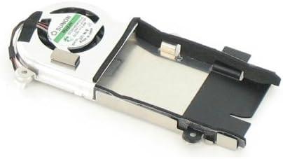 Acer 60.S0207.005 Refrigeratore ricambio per notebook