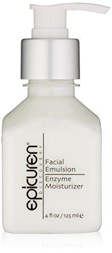 Emulsion Cream For Face