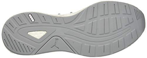 puma Neko White Wn's quarry Nrgy De Running Zapatillas Para Gris Puma Mujer Bwv6qFx1qT