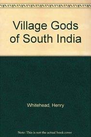 Village Gods of South India