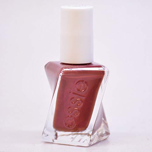 essie Gel Couture 2-Step Longwear Nail Polish