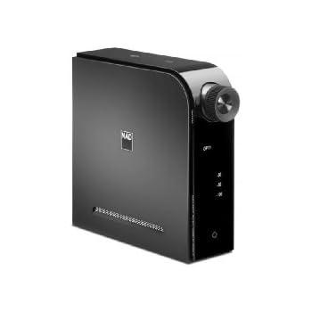 NAD - D 3020 Hybrid Digital Integrated Amp
