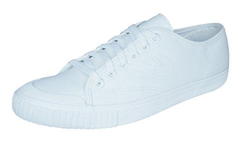 T58 chaussures course de Femmes Poplin Tretorn dvwqpd