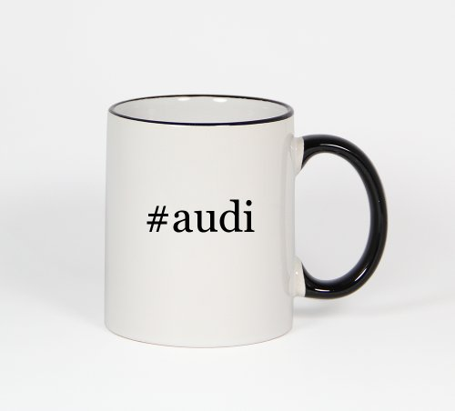audi-funny-hashtag-11oz-black-handle-coffee-mug-cup
