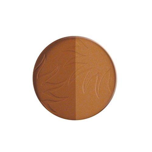 (3 Pack) MILANI Bronzer XL - Bronze Glow