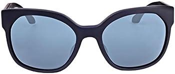 Prada Catwalk Voice Sunglasses