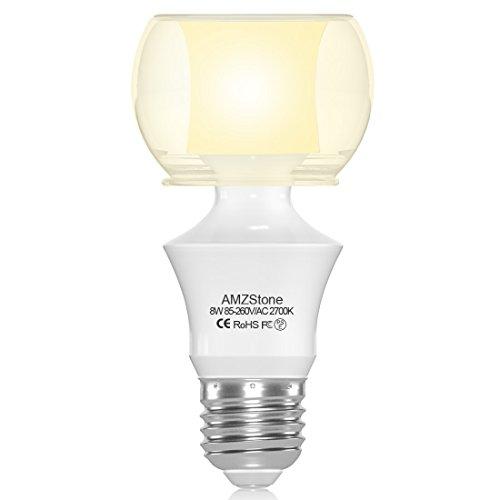 Unique Led Light Bulbs