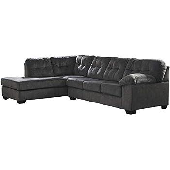 Amazon.com: Muebles de flash para manualidades, seccional ...